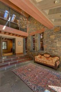Listing Image 3 for 91 Winding Creek Road, Olympic Valley, CA 96146