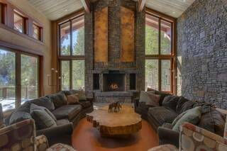 Listing Image 4 for 91 Winding Creek Road, Olympic Valley, CA 96146