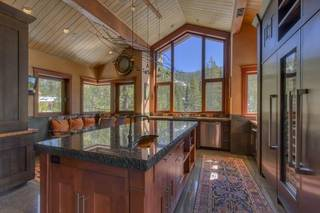 Listing Image 6 for 91 Winding Creek Road, Olympic Valley, CA 96146