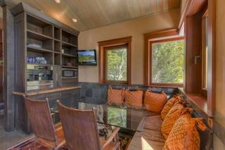 Listing Image 7 for 91 Winding Creek Road, Olympic Valley, CA 96146