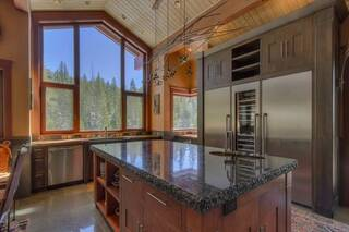Listing Image 8 for 91 Winding Creek Road, Olympic Valley, CA 96146