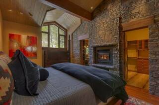 Listing Image 9 for 91 Winding Creek Road, Olympic Valley, CA 96146