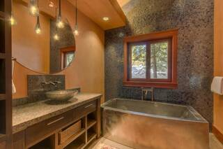 Listing Image 10 for 91 Winding Creek Road, Olympic Valley, CA 96146