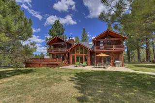 Listing Image 11 for 11655 Mt Rose View Drive, Truckee, CA 96161