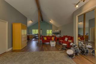 Listing Image 12 for 11655 Mt Rose View Drive, Truckee, CA 96161