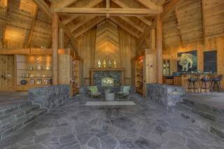 Listing Image 13 for 11655 Mt Rose View Drive, Truckee, CA 96161