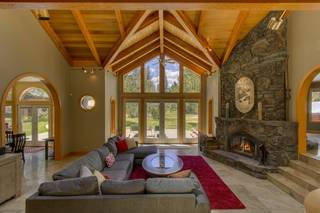 Listing Image 2 for 11655 Mt Rose View Drive, Truckee, CA 96161