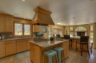 Listing Image 4 for 11655 Mt Rose View Drive, Truckee, CA 96161