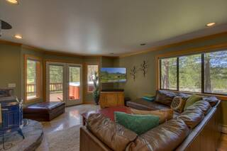 Listing Image 5 for 11655 Mt Rose View Drive, Truckee, CA 96161