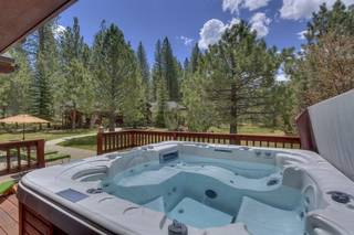 Listing Image 6 for 11655 Mt Rose View Drive, Truckee, CA 96161