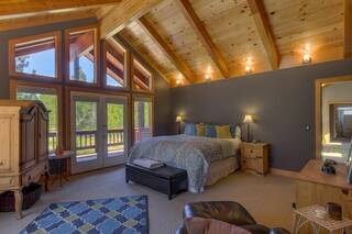 Listing Image 7 for 11655 Mt Rose View Drive, Truckee, CA 96161