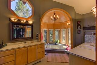 Listing Image 8 for 11655 Mt Rose View Drive, Truckee, CA 96161