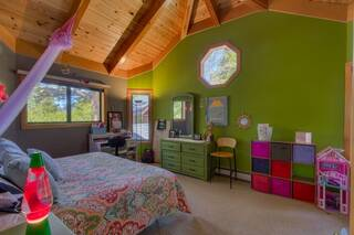 Listing Image 9 for 11655 Mt Rose View Drive, Truckee, CA 96161