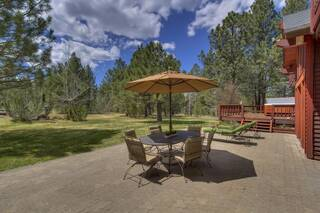 Listing Image 10 for 11655 Mt Rose View Drive, Truckee, CA 96161