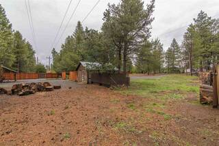 Listing Image 11 for 12455 Prosser Dam Road, Truckee, CA 96161