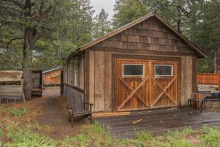 Listing Image 12 for 12455 Prosser Dam Road, Truckee, CA 96161