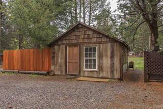 Listing Image 13 for 12455 Prosser Dam Road, Truckee, CA 96161