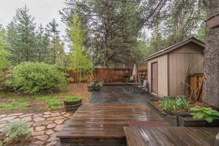 Listing Image 2 for 12455 Prosser Dam Road, Truckee, CA 96161