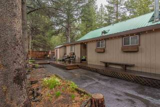 Listing Image 3 for 12455 Prosser Dam Road, Truckee, CA 96161