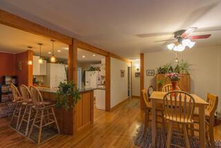 Listing Image 6 for 12455 Prosser Dam Road, Truckee, CA 96161