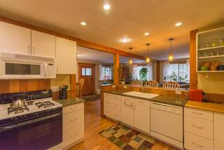 Listing Image 7 for 12455 Prosser Dam Road, Truckee, CA 96161