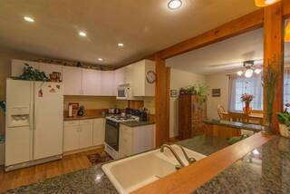 Listing Image 8 for 12455 Prosser Dam Road, Truckee, CA 96161