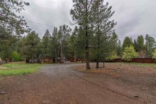 Listing Image 9 for 12455 Prosser Dam Road, Truckee, CA 96161