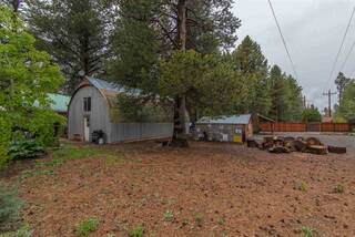 Listing Image 10 for 12455 Prosser Dam Road, Truckee, CA 96161