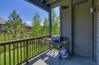 Listing Image 11 for 11530 Dolomite Way, Truckee, CA 96161
