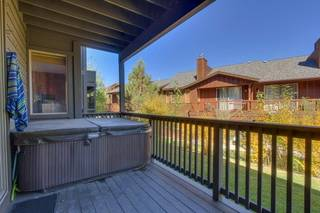 Listing Image 12 for 11530 Dolomite Way, Truckee, CA 96161