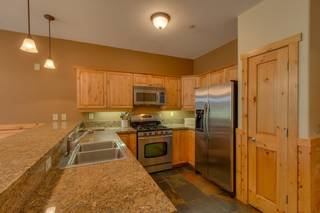 Listing Image 5 for 11530 Dolomite Way, Truckee, CA 96161