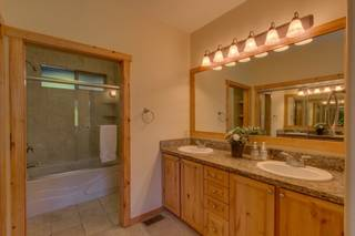 Listing Image 7 for 11530 Dolomite Way, Truckee, CA 96161