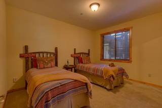 Listing Image 8 for 11530 Dolomite Way, Truckee, CA 96161