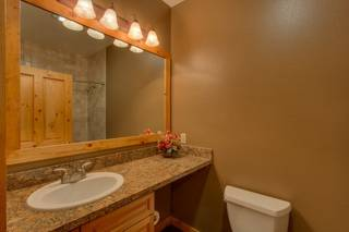 Listing Image 9 for 11530 Dolomite Way, Truckee, CA 96161