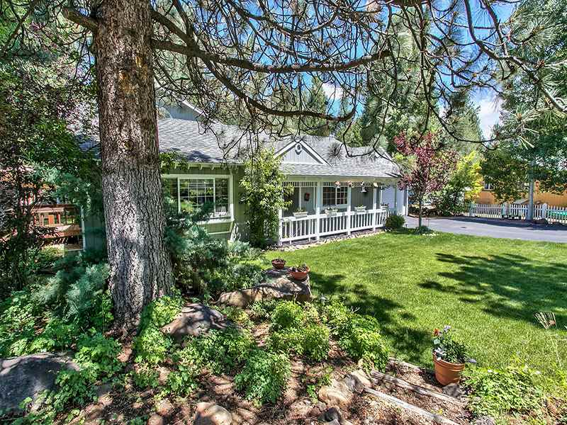 Image for 11758 Riverview Avenue, Truckee, CA 96161