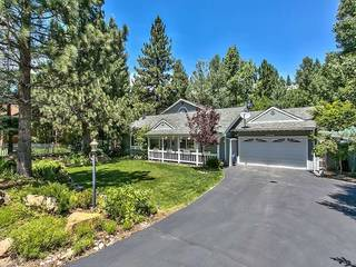 Listing Image 2 for 11758 Riverview Avenue, Truckee, CA 96161