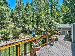 Listing Image 3 for 11758 Riverview Avenue, Truckee, CA 96161