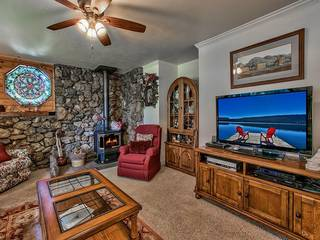 Listing Image 4 for 11758 Riverview Avenue, Truckee, CA 96161