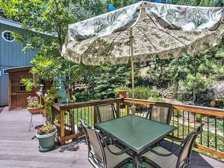 Listing Image 8 for 11758 Riverview Avenue, Truckee, CA 96161