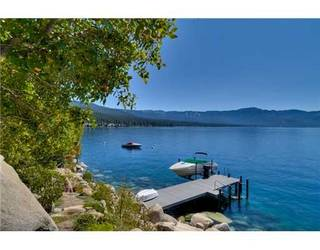 Listing Image 11 for 580 Gonowabie Road, Crystal Bay, NV 89402