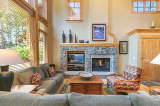 Listing Image 7 for 12557 Legacy Court, Truckee, CA 96161