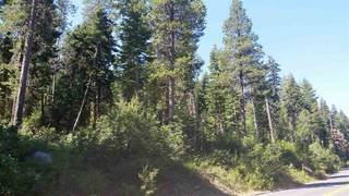 Listing Image 1 for 14865 South Shore Drive, Truckee, CA 96161