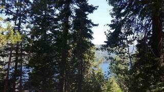 Listing Image 4 for 14865 South Shore Drive, Truckee, CA 96161