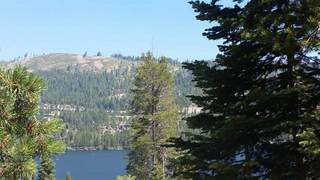 Listing Image 5 for 14865 South Shore Drive, Truckee, CA 96161