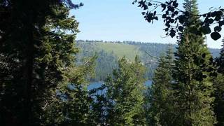 Listing Image 6 for 14865 South Shore Drive, Truckee, CA 96161