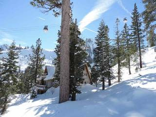 Listing Image 13 for 246 Granite Chief Road, Olympic Valley, CA 96146