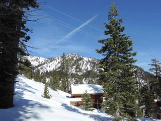Listing Image 7 for 246 Granite Chief Road, Olympic Valley, CA 96146