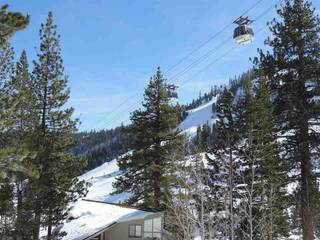 Listing Image 10 for 246 Granite Chief Road, Olympic Valley, CA 96146