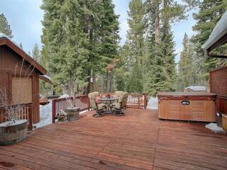 Listing Image 12 for 11762 Silver Fir Drive, Truckee, CA 96161