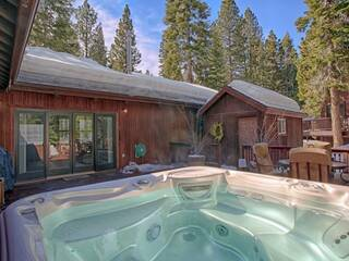 Listing Image 13 for 11762 Silver Fir Drive, Truckee, CA 96161